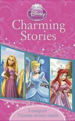Coloring Books Disney Princess Vintage Princesses Princes Pages Book