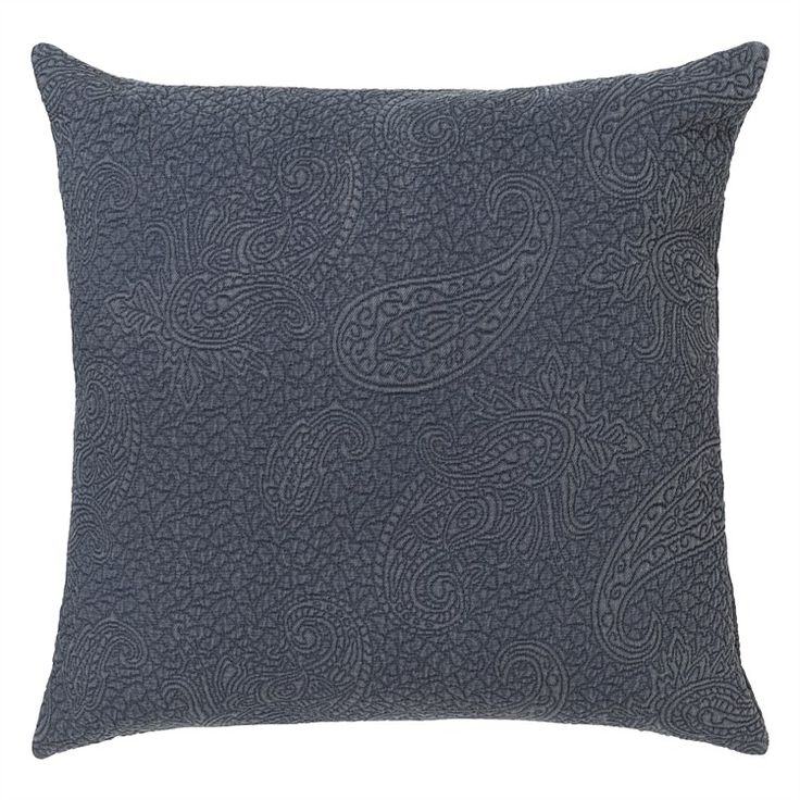 Soft Furnishings - Avery Cushion 50x50cm