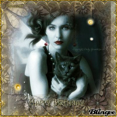 78 Best images about Happy Birthday on Pinterest | Birthday wishes ...
