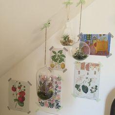 Image result for art hoe bedrooms