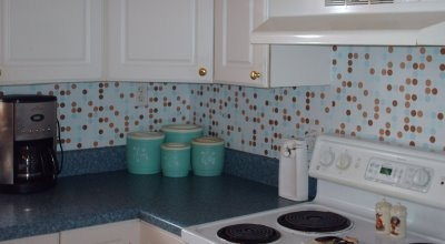 backsplash contact paper contact paper. contact paper tiled