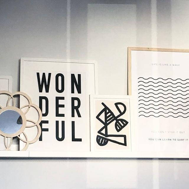 What A Wonderful Weekend Notonthehighstreet Printsandposters