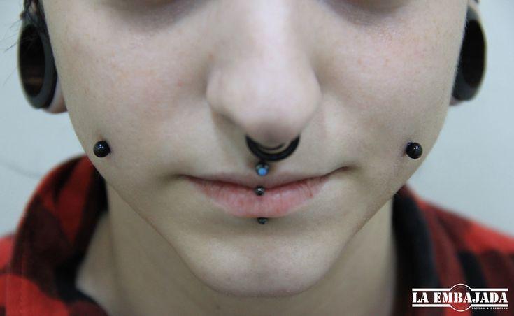 nasa guy with piercings - 735×452