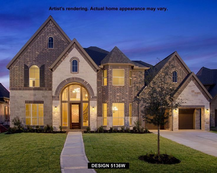67 best Exteriors images on Pinterest   Home plans Highlands and Brick and stone & 67 best Exteriors images on Pinterest   Home plans Highlands and ... azcodes.com