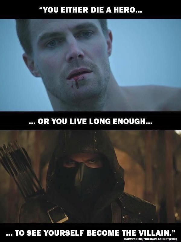 #MemeMonday - Stephen