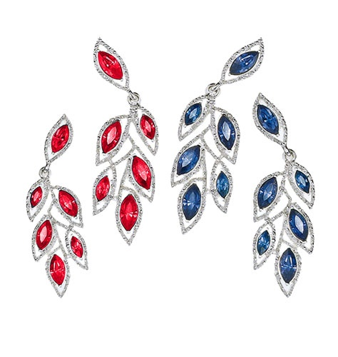 Avon products avon and earrings on pinterest