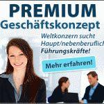 Affiliate-Marketing Strategien für ALLE! http://shar.es/11avAn via @Raphael_Dechand