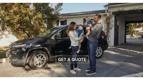 Join Usaa Take Advantage Of Discounts By Bundling Your Auto And