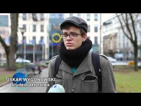 Sonda: Czy na Litwie istnieje społeczeństwo obywatelskie? » Wiadomości Znad Wilii