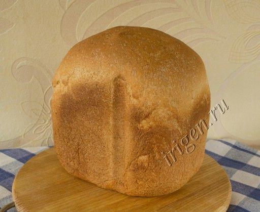 хлеб-пшенично-ржаной-на сыворотке-1