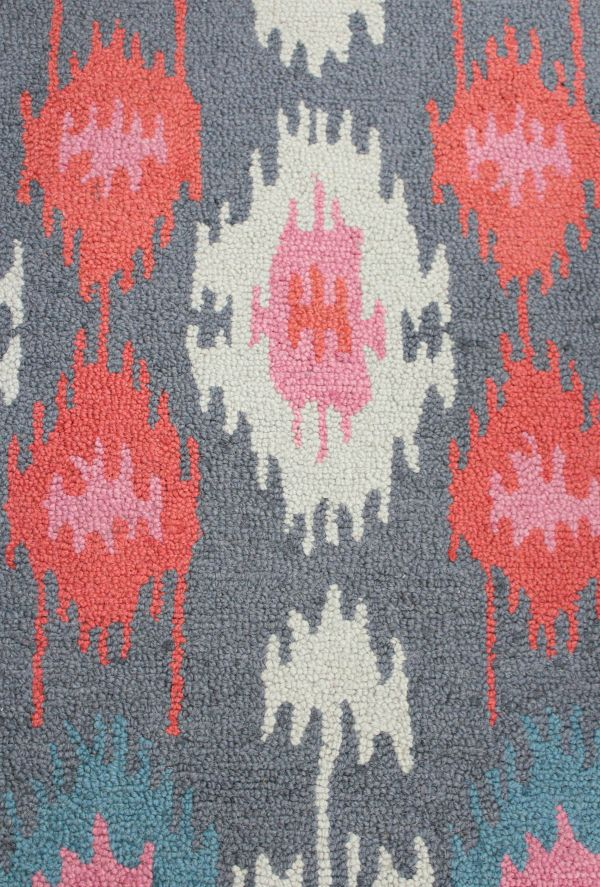 17 best images about rugs on pinterest wool urban for Rugs rugs and more rugs