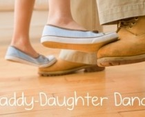 Daddy Daughter Date Ideas!: Date Night, First Dance, Princesses Theme, Little Girls, Father Daughters Dance, Daddy Daughters Date, Childhood Memories, Daddy Daughters Dance, Daddy Daughters Photos