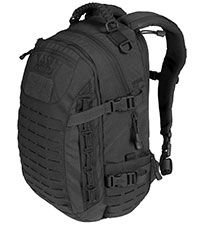 """Direct Action Gear started in Poland, and has since expanded into the US market with an office in New York. Their gear definitely has some unique features which I would simply categorize as """"outside the box"""". They've got three military backpacks, which range in size and available features. The smallest is the """"Dust"""" model, while …"""