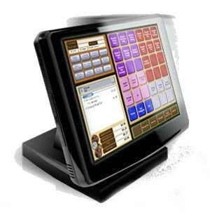 The Point of Sale screens are completely configurable, and the user can configure as many or as few buttons per screen as required. This means that there is no wasted screen space because the number of buttons and menus are not hard coded same with what you'll find in a less sophisticated software packages. With over 14 years of industry experience, Future POS delivers the best value of any Point of Sale software on the market.