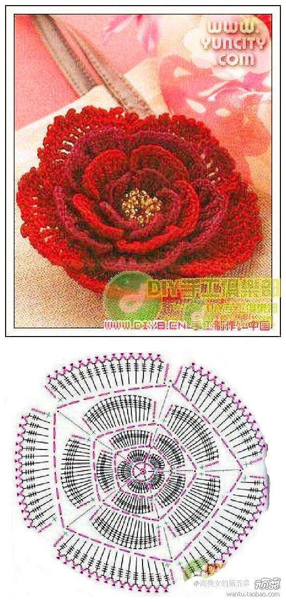 U-naWang [woven ...... _ images from U-naWang share - heap Sugar
