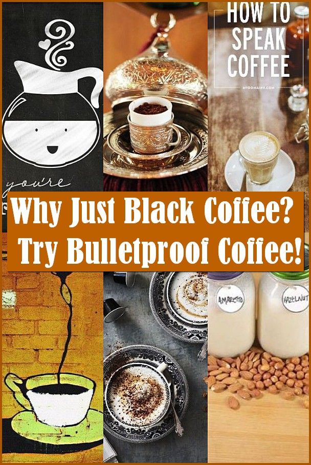 Coffee Tips That Will Inspire Your Palate Aromaticoffee In 2020 Coffee Decaffeinated Coffee Bulletproof Coffee