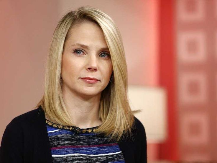 Who's the founder of yahoo.com?