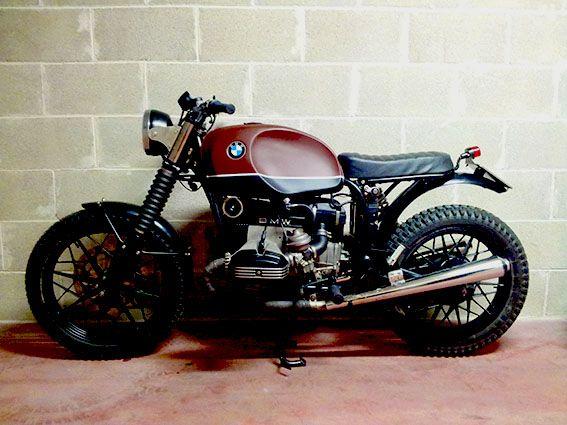 50 best bmw custom bikes images on pinterest custom bikes custom motorcycles and cars. Black Bedroom Furniture Sets. Home Design Ideas