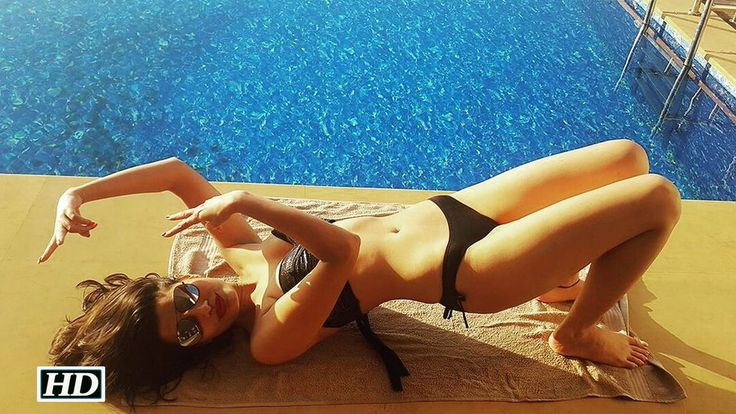 Sonali Raut shares hot Bikini Picture! , http://bostondesiconnection.com/video/sonali_raut_shares_hot_bikini_picture/,  #BiggBoss #hotandsexySonaliRaut #Paranormal #SonaliRaut #SonaliRauthot #SonaliRautinbikini #sonalirautinParanormal #SonaliRautshareshotBikinipicture #TheXpose