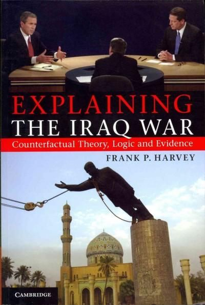 essay explaining iraq invading kuwait On this day in history, iraq invades kuwait on aug 02, 1990 learn more about what happened today on history on this day in history, iraq invades kuwait on aug 02, 1990 iraqi forces invade kuwait, iraq's tiny, oil-rich neighbor.