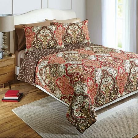 53 Best Ideas For My Bedrooms Images On Pinterest Bedrooms Comforters And Bedroom Ideas
