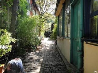 104 best S_SHOOT IN PARIS images on Pinterest | Paris france ...