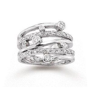 Wedding Ring On Right Hand Select The Perfect For Occasion Of Or Engagement Rings Includes Unique Elegant And Dramatic S