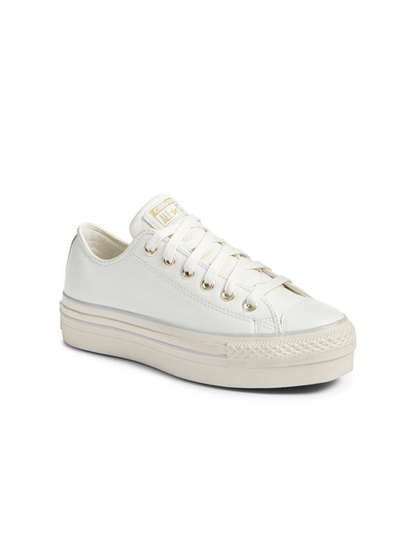 converse all star plateau