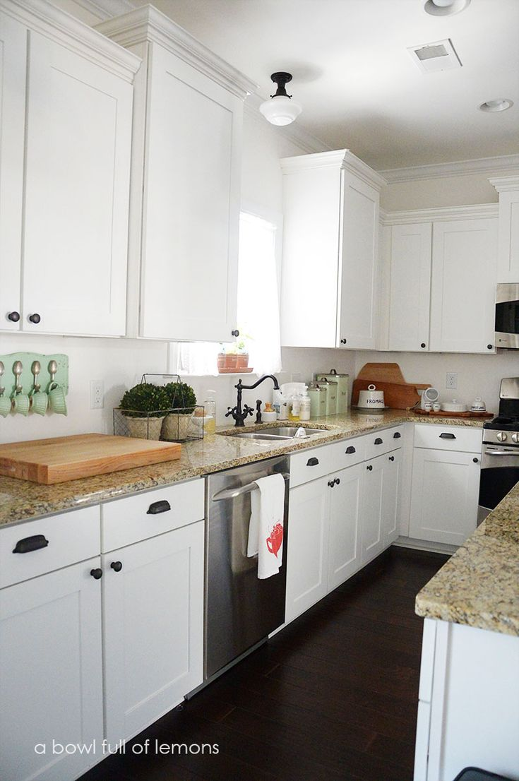 The 128 best Kitchen images on Pinterest | Home ideas, Kitchens and ...