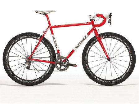44 Best Handmade Bicycles Make The World Go Round Images On
