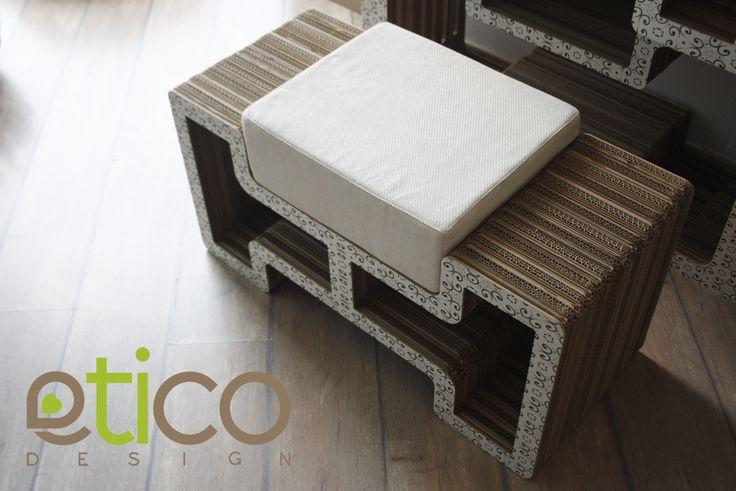 EticoDesign_Sistema Bodybì_Design Andrea scrpellini