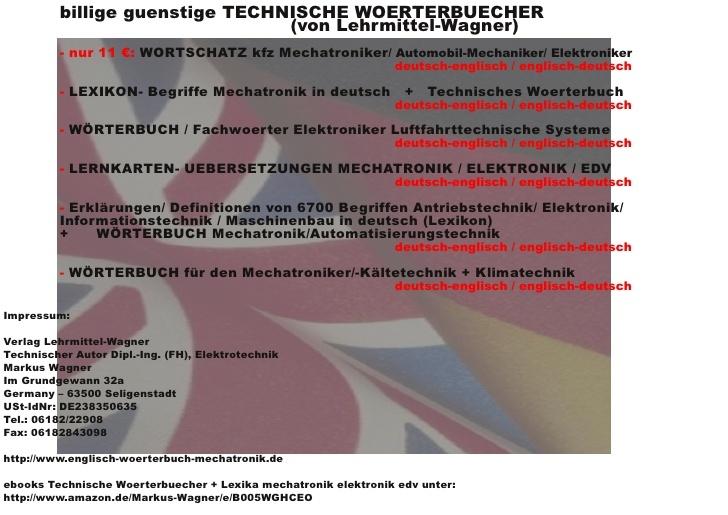 58 besten in german language technical terms robots. Black Bedroom Furniture Sets. Home Design Ideas
