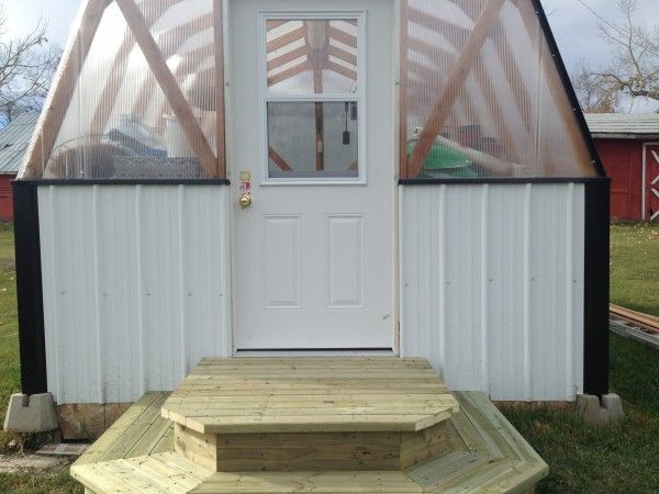 Do It Yourself Home Design: 216 Best Images About Outbuildings On Pinterest