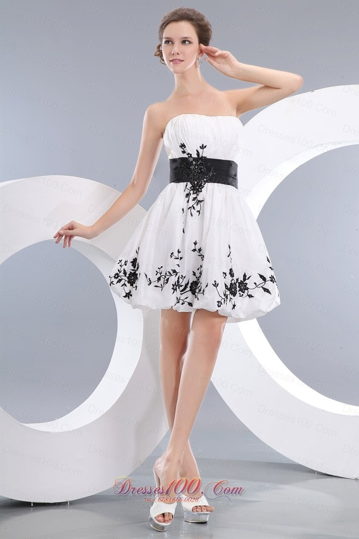 best dresses images on pinterest prom dresses ball gown and