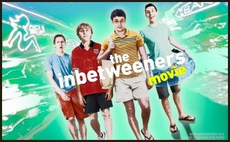 The Inbetweeners Movie (2011) full movie with English subtitles. IMDb: 6.8 Four socially troubled 18-year-olds from the south of England go on holiday to Malia.