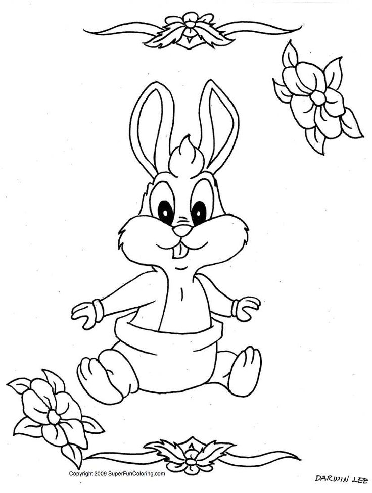 75 best images about Coloring Pictures on Pinterest  Disney
