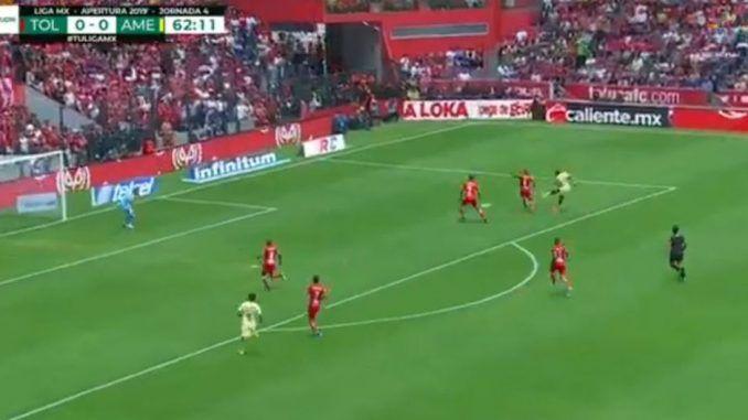 Real Betis Vs Osasuna En Vivo Online 08 07 2020 Soccer Field Soccer Online