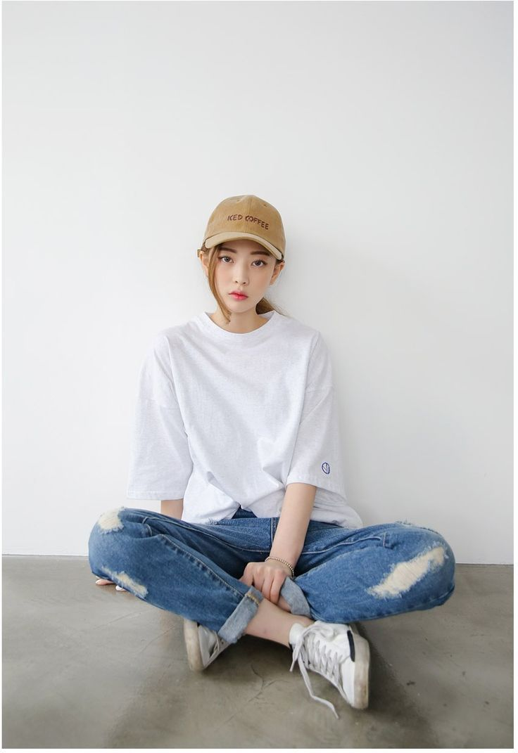 nice Korean New Arrivals | Korean Fashion New Arrivals for Women by http://www.redfashiontrends.us/korean-fashion/korean-new-arrivals-korean-fashion-new-arrivals-for-women-3/