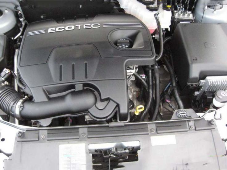Best 25 Pontiac G6 Gxp Ideas On Pinterest Pontiac G8 Pontiac Gxp And Holden Commodore