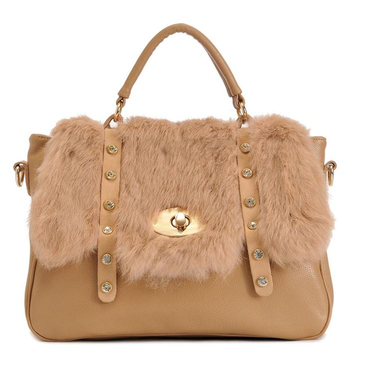 www.HOTSALECLAN com NEW STYLE HERMES handbags outlet, cheap discount Hermes handbags,  mens Hermes purses online store