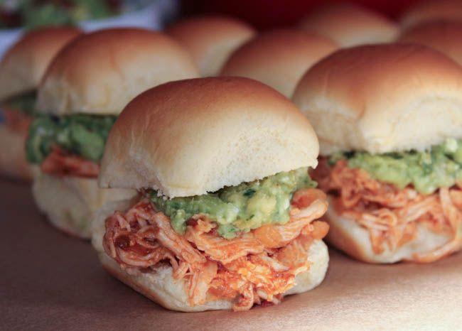 17 Best images about Bacon Sandwiches on Pinterest | Bacon ...