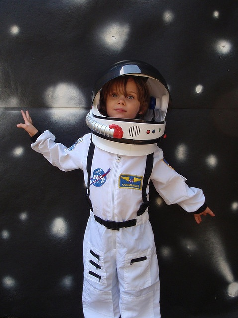 64 best images about Rocket Ship Birthday Party - Max 5 ...