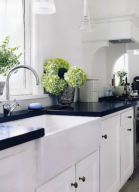 white kitchen cabinets soapstone countertops 1000 ideas about soapstone counters on 28926
