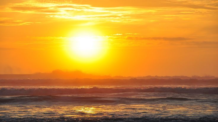 89 Best Beautiful Sunshine Images On Pinterest Nature