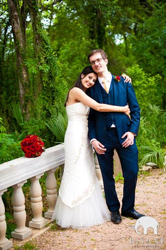 laguna muslim personals 100% free online dating for laguna singles at mingle2com our free personal  ads are full of single women and men in laguna looking for serious.