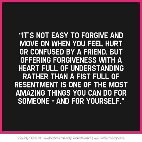 Quotes About True Friends And Forgiveness 1000+ images about fri...