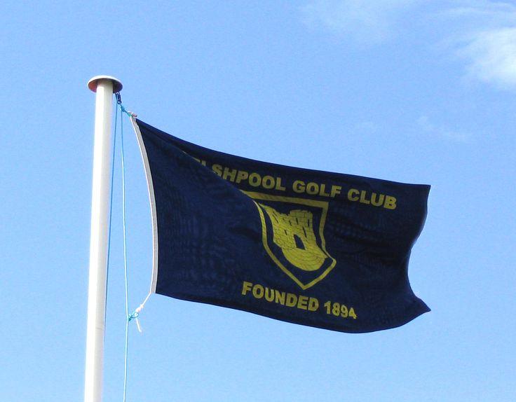 Welshpool Golf Club