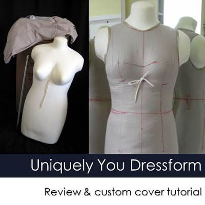 171 best Dress Forms & DIY Dress Forms images on Pinterest | Diy ...