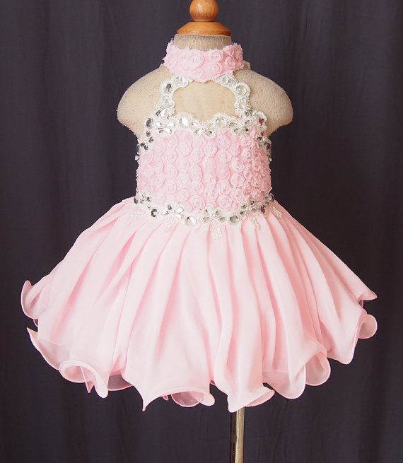 Hey, I found this really awesome Etsy listing at https://www.etsy.com/listing/209409132/infanttoddlerbabychildrenkids-girls