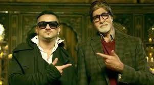 1000+ ideas about Yo Yo Honey Singh on Pinterest | Hindi ...